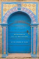 Muhammad and the Believers