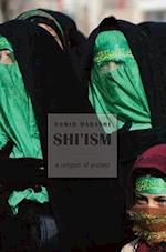 Shi'ism