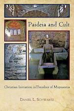 Paideia and Cult (Hellenic Studies Series, nr. 57)