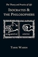 The Theory and Practice of Life (Hellenic Studies Series, nr. 54)