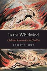 In the Whirlwind af Robert A. Burt