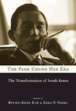 The Park Chung Hee Era