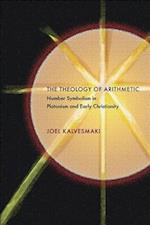 The Theology of Arithmetic (Hellenic Studies Series, nr. 59)