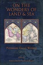 On the Wonders of Land and Sea (Ilex Series, nr. 10)