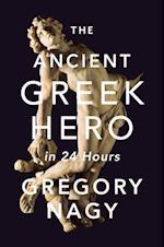 Ancient Greek Hero in 24 Hours