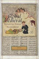 Global Medieval (Ilex Series)