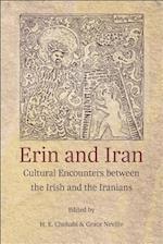 Erin and Iran (Ilex Series)