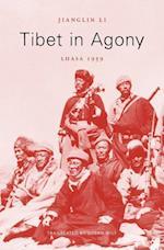 Tibet in Agony af Jianglin Li
