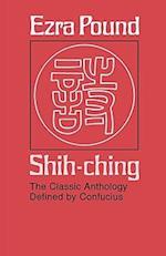 Shih-Ching