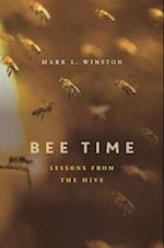 Bee Time