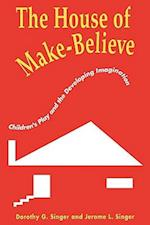 The House of Make-Believe
