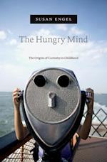 Hungry Mind