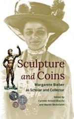 Sculpture and Coins (Loeb Classical Monographs)