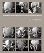 Identification Guide to the Ant Genera of the World af Barry Bolton