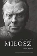 Milosz
