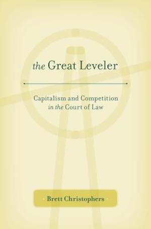 The Great Leveler