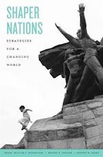 Shaper Nations af William I. Hitchcock