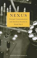 Nexus (HARVARD HISTORICAL STUDIES)