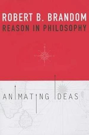 Reason in Philosophy