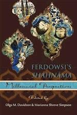Ferdowsi's