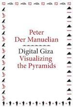 Digital Giza (Metalabprojects)