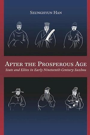 After the Prosperous Age