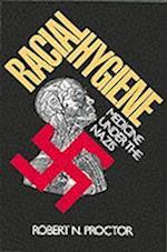 Racial Hygiene af Robert N. Proctor