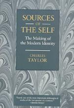 Sources of the Self af Charles Taylor