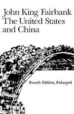 The United States and China (American Foreign Policy Library)