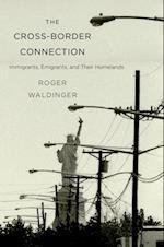 Cross-Border Connection af Roger Waldinger