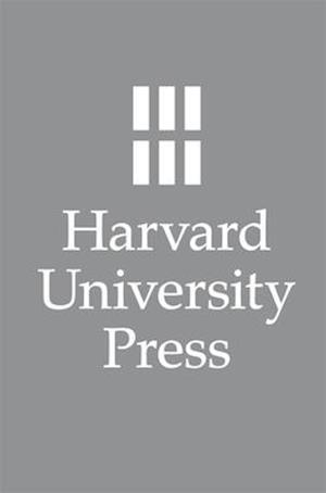 Harvard Memories