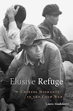 Elusive Refuge af Laura Madokoro