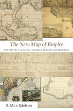 The New Map of Empire