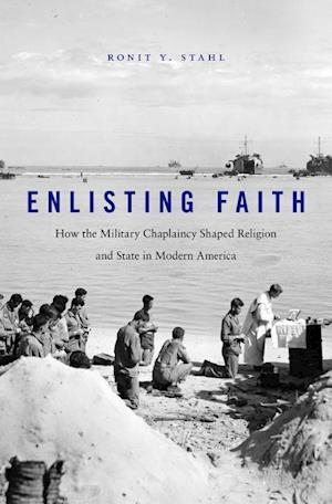 Enlisting Faith