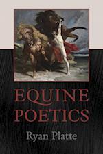 Equine Poetics (Hellenic Studies, nr. 74)