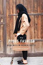 Pious Fashion