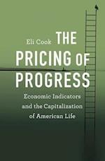 The Pricing of Progress