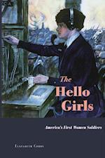 Hello Girls