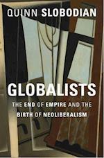 Globalists