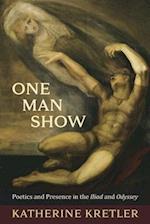 One Man Show (Hellenic Studies Series)