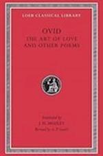 Art of Love af Ovid