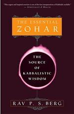 Essential Zohar