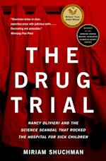 The Drug Trial