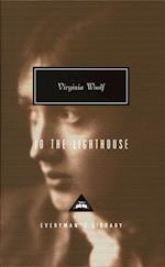 To the Lighthouse (Everyman's Library (Cloth))
