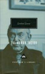 The Human Factor (Everyman's Library Classics & Contemporary Classics)