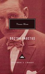 Doctor Faustus (Everyman's Library (Cloth))