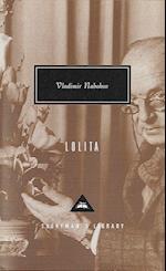 Lolita af Vladimir Vladimirovich Nabokov