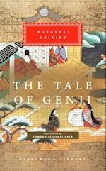 The Tale of Genji (Everyman's Library (Cloth))