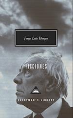 Ficciones (Everyman's Library (Cloth))