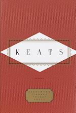 Keats (Everyman's Library Pocket Poets)